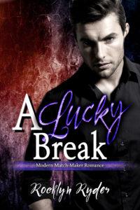 MM10-LuckyBreak6x9