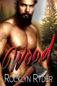 WOOD: A WIld Romance