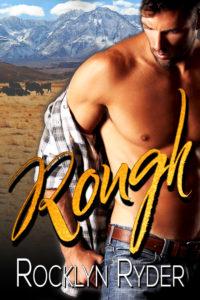ROUGH: A Wild Romance