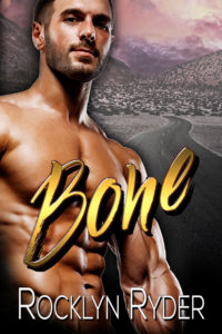 BONE: A Wild Romance